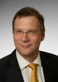 Prof. Dr. Matthias Nauck