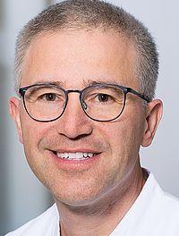 Dr. Leonard Fuhry