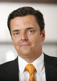 Dr. Ulrich Knopp