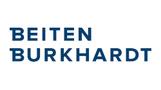 Beiten Burkhardt