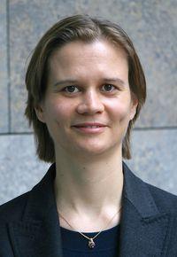 Antonia Walch