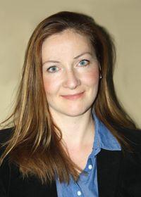 Dr. Juliane Eidenschink