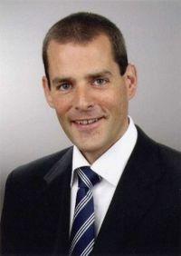 Dr. Michael Mörsch