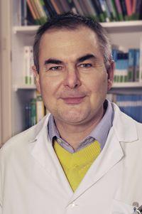 Prof. Dr. Lutz Jatzwauk