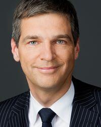Dr. Karsten Neumann
