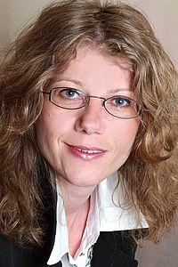 Dr. Fabiola Fuchs