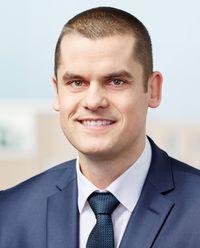 Dr. Sebastian Fenger