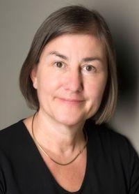 Prof. Dr. Petra Gastmeier