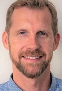 Prof. Dr. Leif Erik Sander