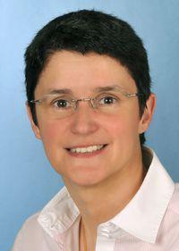 Prof. Dr. Kirsten Schmieder