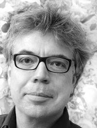 Dr. Dirk Carstanjen