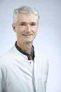 Prof. Dr. Sebastian Lemmen