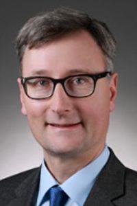 Wolf J. Reuter