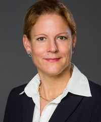 Dr. Friederike Burgdorf