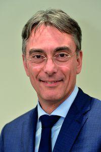 Hardy Müller