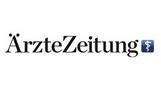 Ärzte-Zeitung