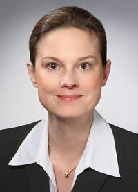 Dr. Silke Dulle