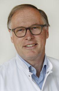 Rudolf Bernard
