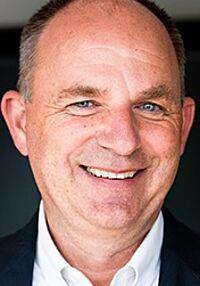 Dr. Hans-Peter Schlaudt