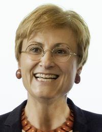 Annett Klingsporn