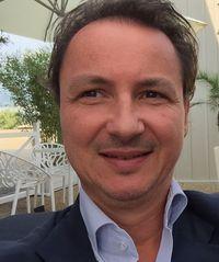 Dr. Martin Wehrschütz