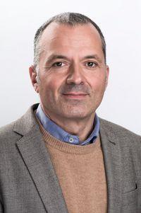 Dr. Darius Chahmoradi Tabatabai