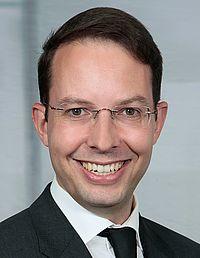 Johannes Wolff