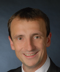 Prof. Dr. Dr. Rainer Petzina