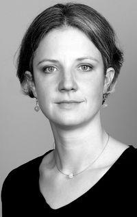 Dr. Hanna Leicht