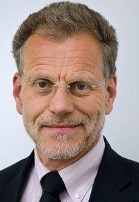 Dr. Dominik Graf von Stillfried