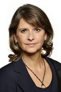 Dr. Regina Klakow-Frank