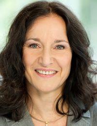 Dr. Susanne Weinbrenner