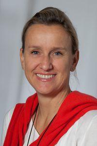Simone Tanger
