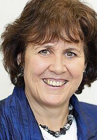 Dr. Ute Teichert