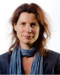 Prof. Dr. Esther Pogatzki-Zahn