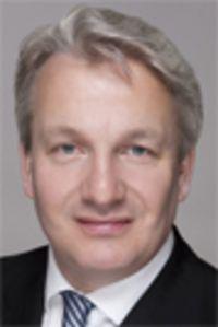 Thomas Isenberg