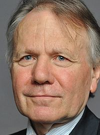 Prof. Dr. Konrad Reinhart