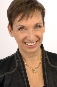 Dr.in Susanne Herbek