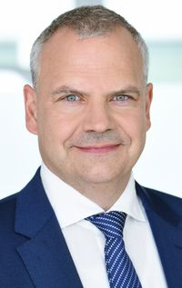 Dr. Andreas Ludäscher