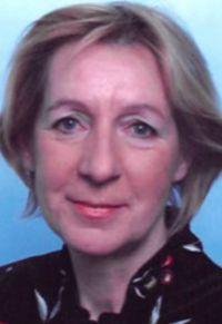 Karin Vanis