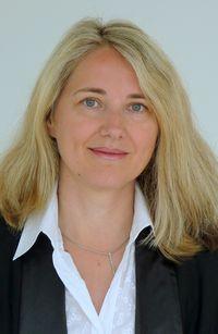 Dr. Elke Jeschke