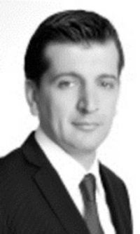Admir Kulin