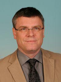Dr. Christian Jäkel