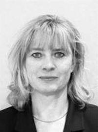 Susanne Wald