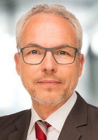 Dr. med. Stefan Gronemeyer