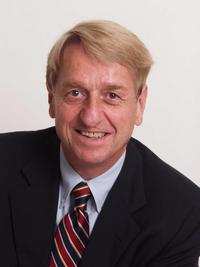 Prof. Dr. Matthias Rothmund