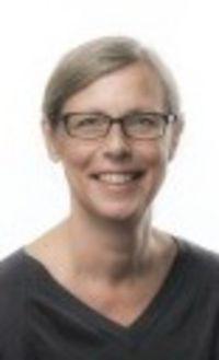 Dr. Birgit Janssen