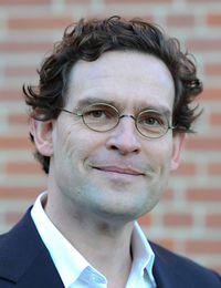 Prof. Dr. Jan Steffen Jürgensen
