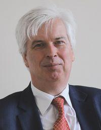 Dirk Rothenpieler