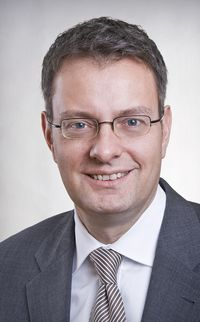 Peter Schnitzler